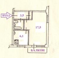 ул. Романенко, 14А