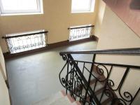 ул. 50-летия ВЛКСМ, 9